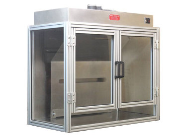 thermtech_flammability_test_cabinets002004.jpg