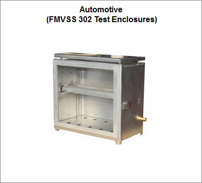 thermtech_flammability_test_cabinets002007.jpg