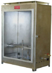 thermtech_flammability_test_cabinets002009.jpg